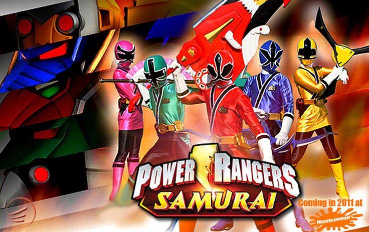 Imagenes De Power Rangers, Full HD p, Best HD Power Rangers 1024×768 Imagenes De Power Rangers Wallpapers (24 Wallpapers)   Adorable Wallpapers
