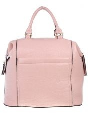 Pieces Gunda Bag Light Pink - lovely colour