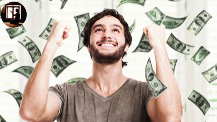 Borçtan kurtulma duası - borçlardan kurtulmak - zenginlik - bereket duası