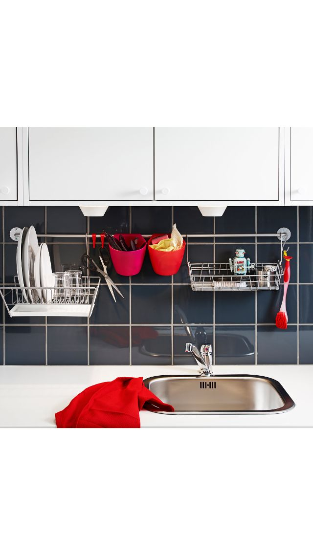 affordable visit us for kitchens and kitchen equipment at low prices create your entire kitchen. Black Bedroom Furniture Sets. Home Design Ideas