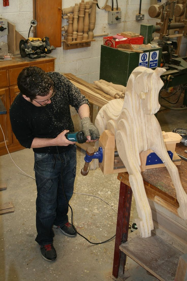 alice horseporn 1000+ ideas about Wood Rocking Horse on Pinterest | Wooden Rocking Horses, Rocking Horse Plans and Hobby Horse