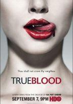 True Blood Online