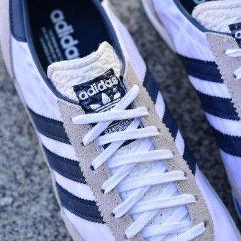 bc8e6ddfb277 ... s78999amorshoes adidas sl 72 gris azul s78999