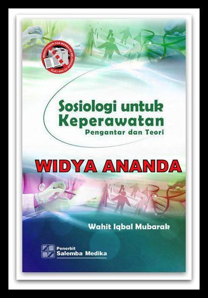 osiologi untuk Keperawatan   oleh Wahit Iqbal Mubarak   Format:Soft Cover  ISBN13:9786  Tanggal Terbit:2009  Bahasa:Indonesia  Penerbit:SALEMBA MEDIKA  Halaman:360