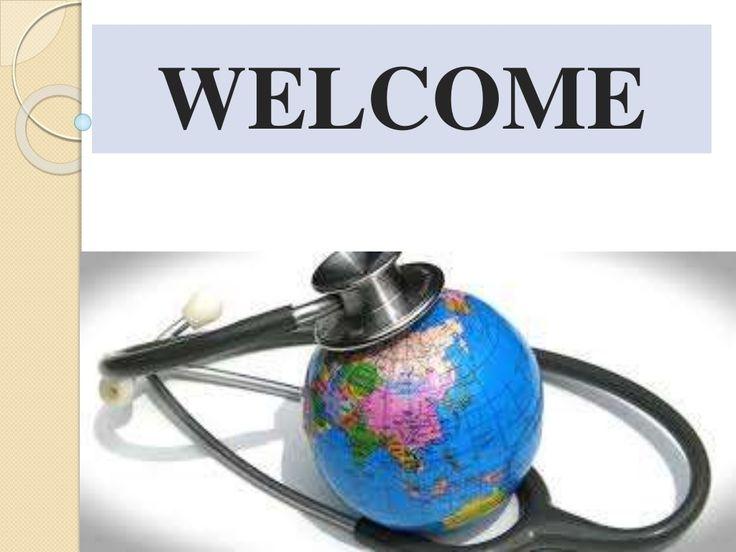 SWOT Analysis of pharmaceutical marketing focusing on international business by Priyanka Florina via slideshare