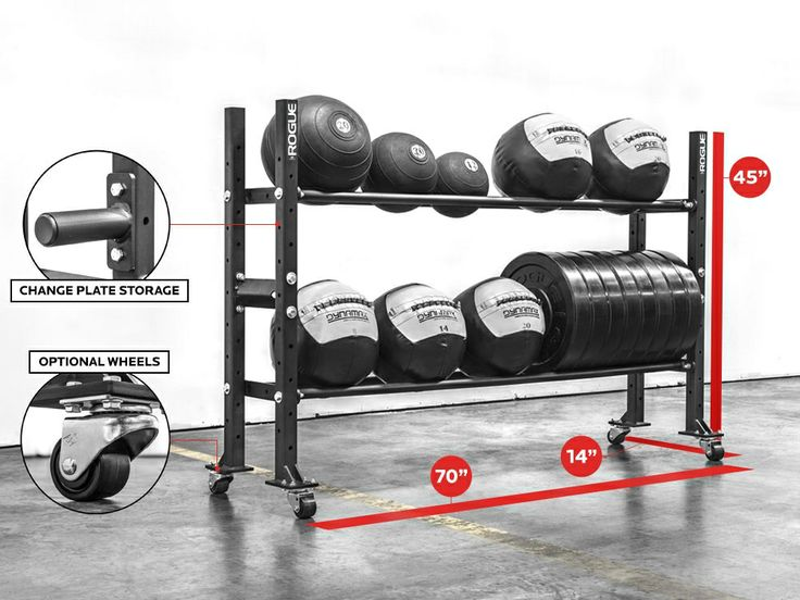Best fitness rigs gear and epuipment images on