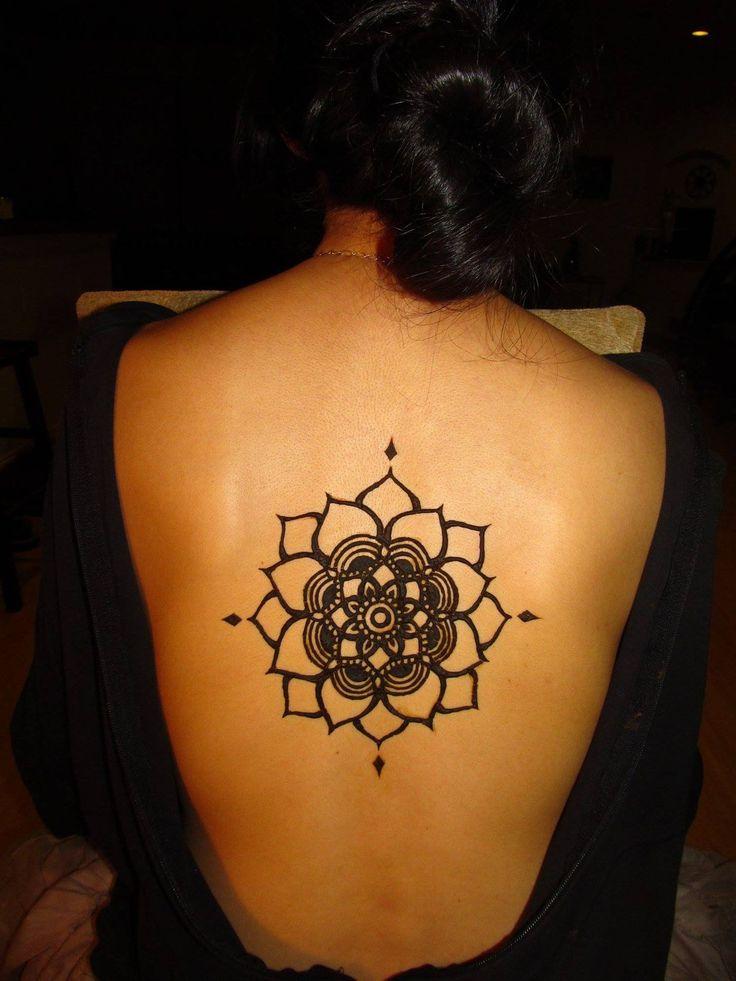 Henna Thigh Tattoo Ideas: 73 Best Images About Tattoo Ideas On Pinterest