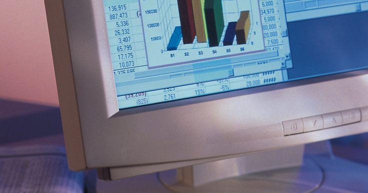 ¿Cuáles son los diferentes componentes de Microsoft Excel?. Microsoft Excel se compone de diferentes funciones que lo hacen muy efectivo para utilizarlo como hoja de cálculo. Sus fórmulas integradas, las funciones de gráficos y las características avanzadas ahorran tiempo al reunir y presentar la información.