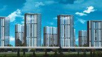 شقق للبيع في اسطنبول 66.000 $ -2016  عقارات اسطنبول http://alanyaistanbul.com/apartments-for-sale-in-istanbul-66000-real-estate-istanbul/