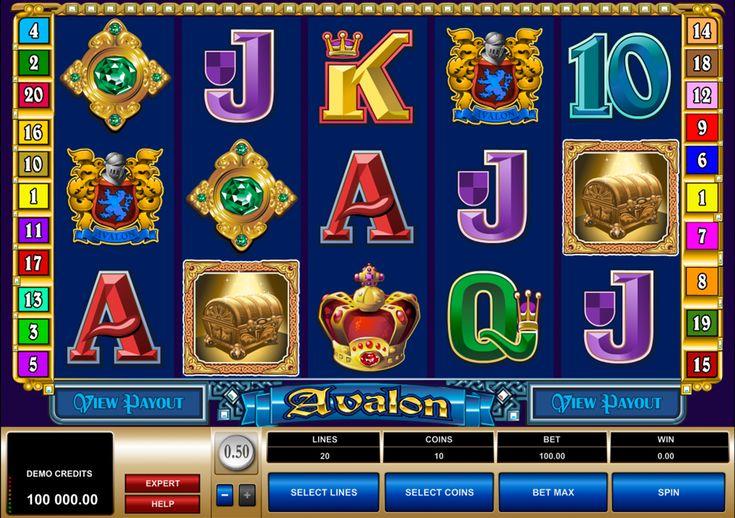 buy online casino spielautomat spiele