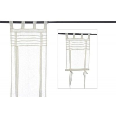 Cortinas further Valance likewise Cafe Gordijnen together with Flat Valance Pattern as well Thing. on curtain valance patterns free
