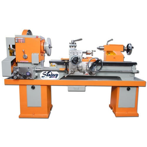 Book Of Woodworking Machinery Manufacturers In Rajkot In ...