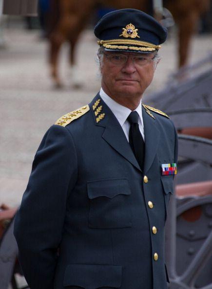 smile sundsvall escorts sweden