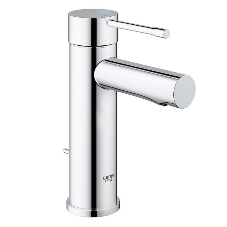 Bathroom Faucets Chicago 29 best badkamer images on pinterest | euro, safari and bathroom