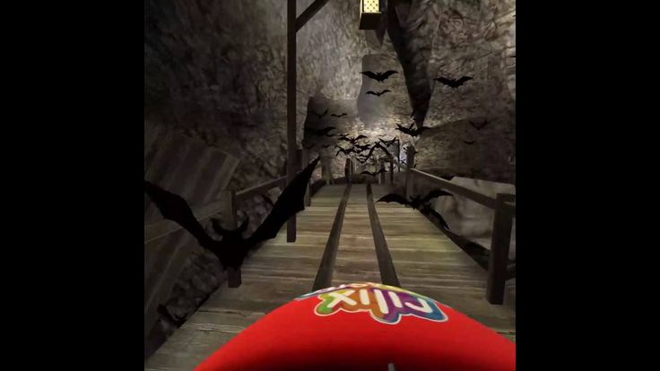 #VR #VRGames #Drone #Gaming Rilix Coaster gear VR FREE amazing, Android games, best free game online, best iphone game, don't miss this, free game, free movie, gaming, Great, how to play, how to record game, how to record screen, how-to, iOS games, Iphone Games, online gaming, pic games, play now, Samsung games, upload game, vr videos, xbox, you must, youtube game #Amazing #AndroidGames #BestFreeGameOnline #BestIphoneGame #Don'TMissThis #FreeGame #FreeMovie #Gaming #Great #