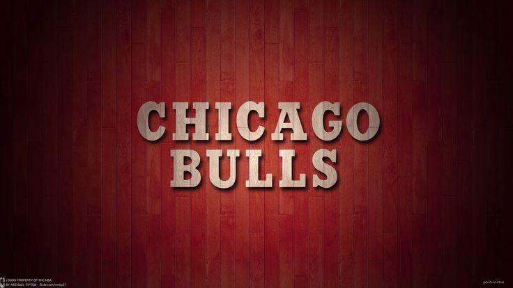 popular chicago bulls wallpapers
