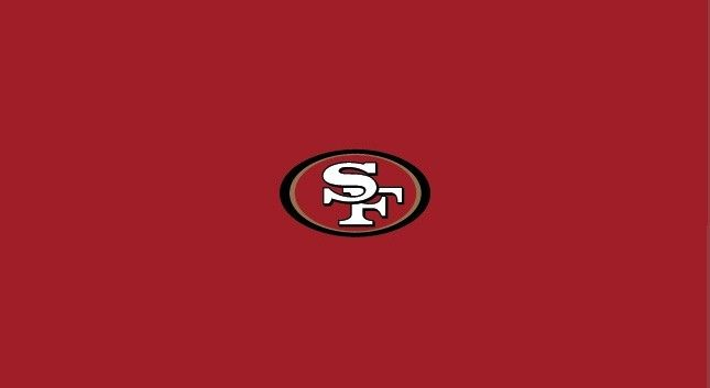 93 Best Nfl San Francisco 49ers Images On Pinterest