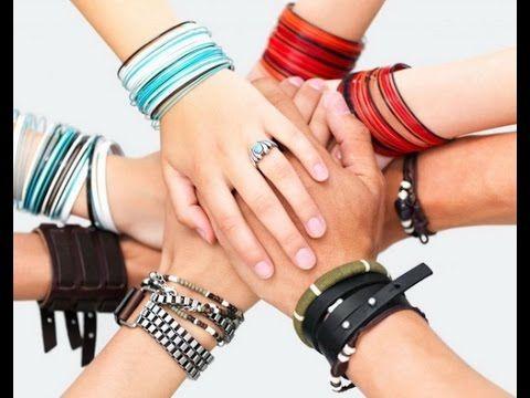 Международный день дружбы.Красивое поздравление