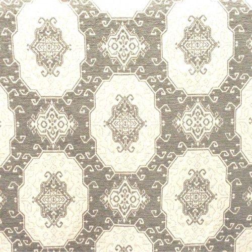 1389 best Discount Designer Fabrics for Sale images on ...