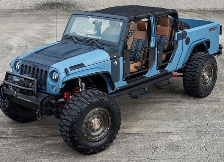25 best ideas about jeep wrangler pickup on pinterest jeep wrangler unlimited accessories. Black Bedroom Furniture Sets. Home Design Ideas