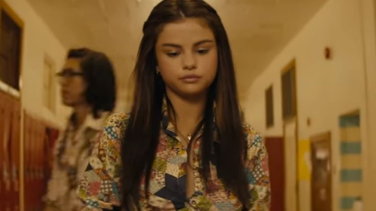 BREAKING: Selena Gomez's 'Bad Liar' Full-Length Music Video is Here, and...