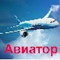 Такси Авиатор, город Артём http://aviator.artyom.taksi.tel