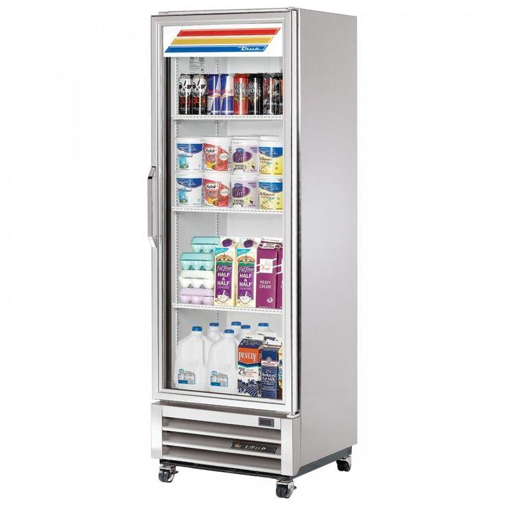 Best 25+ Glass front refrigerator ideas on Pinterest   Glass ...
