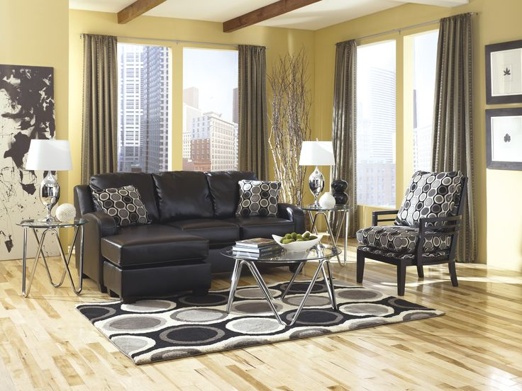 Best 25 Ashley Furniture Credit Ideas Only On Pinterest