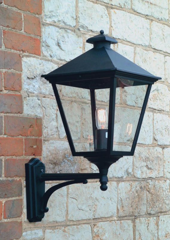 30 best outdoor wall lights images on pinterest sconces black turin grande wall lantern rated large outdoor wall lantern manufactured from high quality die cast aluminium finished in mozeypictures Gallery