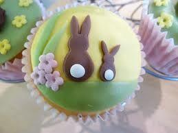 paas cupcakes - Google Search