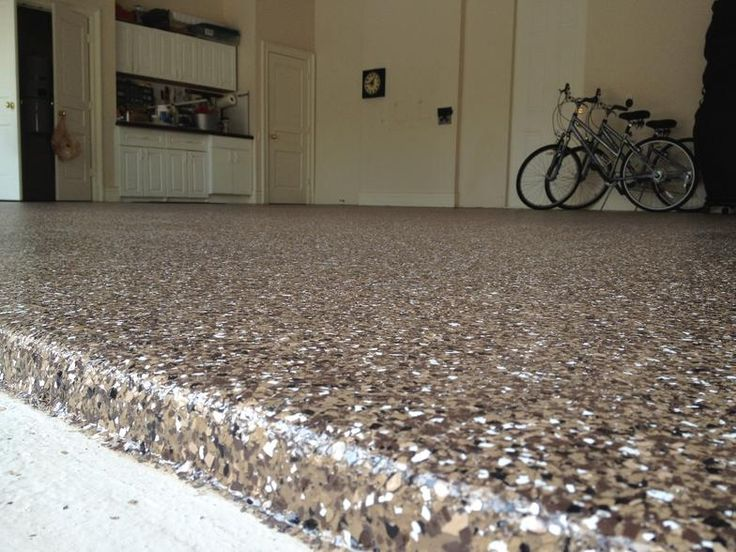13 Best Armor Garage Epoxy Products Images On Pinterest
