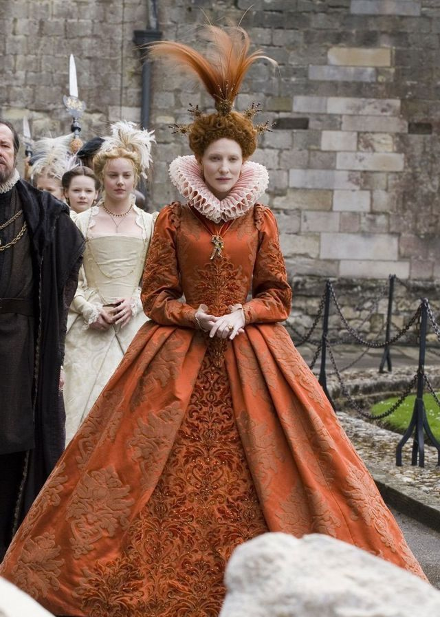 Pin by Pamela Smale Williams, Artogra on Elizabeth I Tudor ...