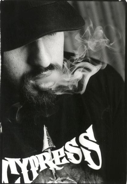 B. Real / Cypress Hill......hip hop instrumentals updated daily => http://www.beatzbylekz.ca