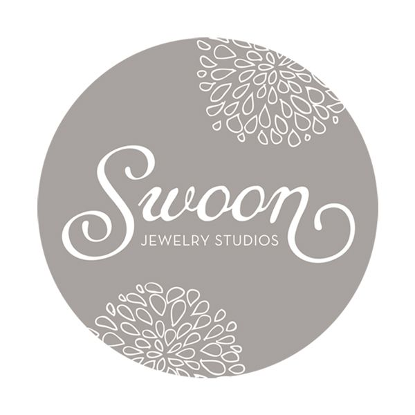 swoon-jewelry-studios-logo-design.jpg (600×600)