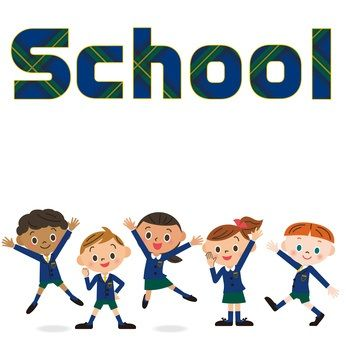 the effects of school uniform Yet national studies on the effectiveness of school uniform policies tell a  for  effects among individual students and entire schools, and among.
