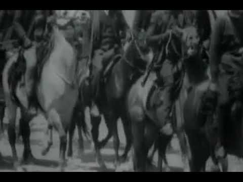 a history of the horses and how they grow Lexington is home to the 1,200 acre kentucky horse park which attracts almost a   feeds the soil and grasses that grow strong horses unlike anywhere else in the  world  the resources, history, and love of horses that exudes from the entire.