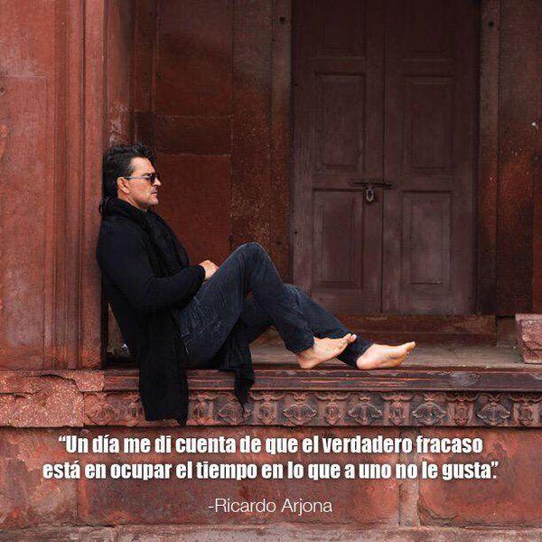 Photos and videos by Ricardo Arjona ® (@Ricardo_Arjona)   Twitter