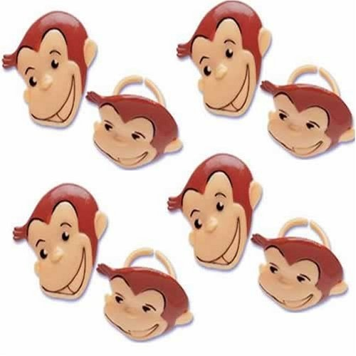 17 Best Images About Curious George On Pinterest Curious