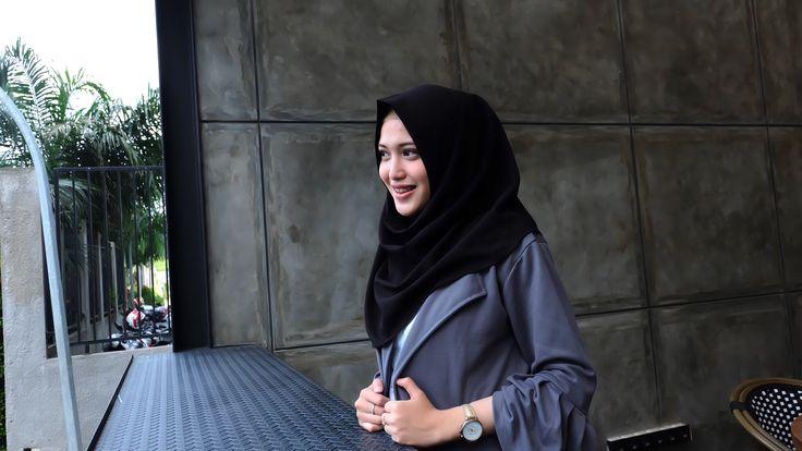 #hijab #hijabfashion #hijabstyle #hijabwomen #hijaboutfit #hijaboutfit #hijabiselegant #ootd #hijabootd #hijabtutorial #hijabtips #hijabmodern #outfitoftheday