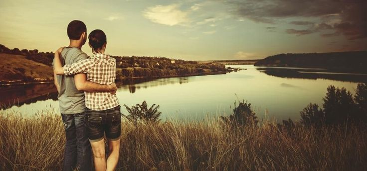 Relations modernes : Pourquoi les relations sont-elles si difficiles aujourd'hui ? Pourquoi échouons-nous à chaque fois en amour, malgré tant d'efforts ?