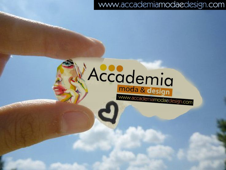 www.ideefabrik.it for  Accademia moda & design