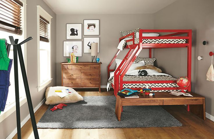 63 Best Images About Modern Beds On Pinterest Bedrooms