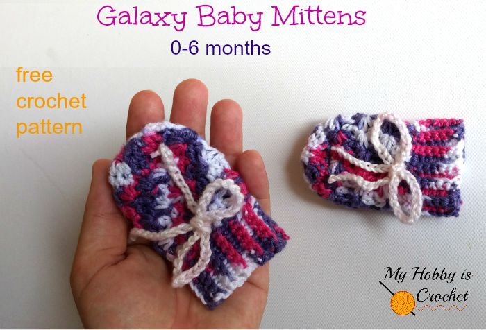 17 Best images about Baby Stuff (Crochet) on Pinterest ...