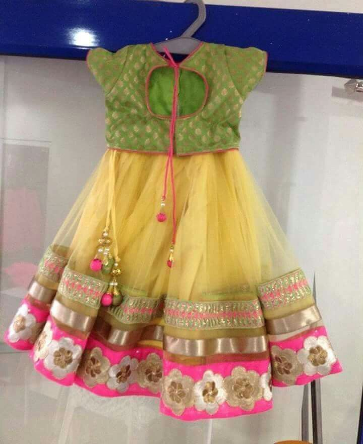To order pls whatsapp on +91 9642780099
