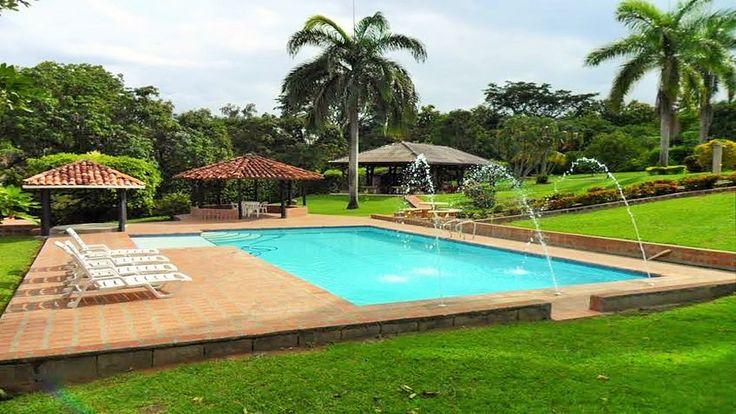 Anímese a viajar con el alquiler de fincas en Antioquia. https://www.fincasdeturismo.com/animese-a-viajar-con-el-alquiler-de-fincas-en-antioquia/?utm_campaign=crowdfire&utm_content=crowdfire&utm_medium=social&utm_source=pinterest  #CasasCampestres #FincasEnArriendo #FincasParaAlquilar #AlquilerDeFincas #PaquetesTuristicos #FincasEnMelgar #FincasDeTurismo #AlquilerdeCabañas #AlquilerDeFincasEnElEjeCafetero #AlquilerDeFincasEnAntioquia #AlquilerDeApartamentosenSantaMarta Tel…