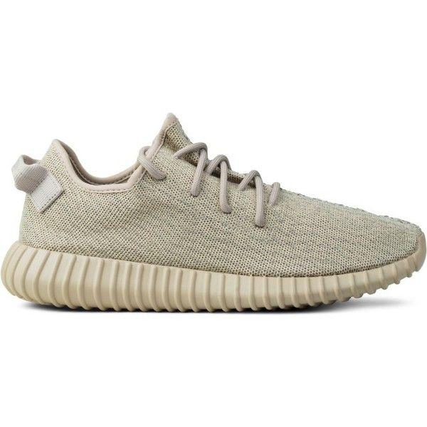 0ccc95122 adidas Yeezy Boost 350   u0026quot oxford Tan  u0026quot  (60
