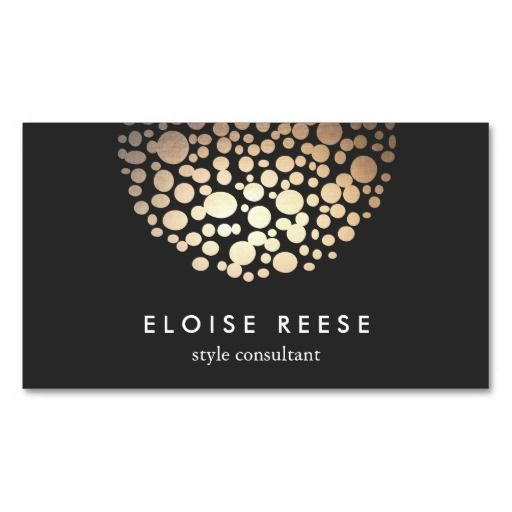 25 best ideas about cheap business cards on pinterest