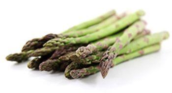 ricette con asparagi,asparagi,ricette semplici,ricette facili,ricette veloci,le ricette di tina,