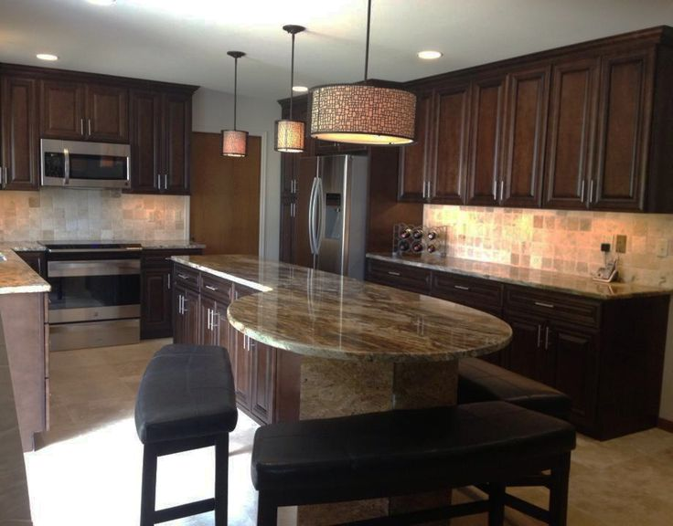 17 Best ideas about Kitchen Cabinets For Sale on Pinterest ...
