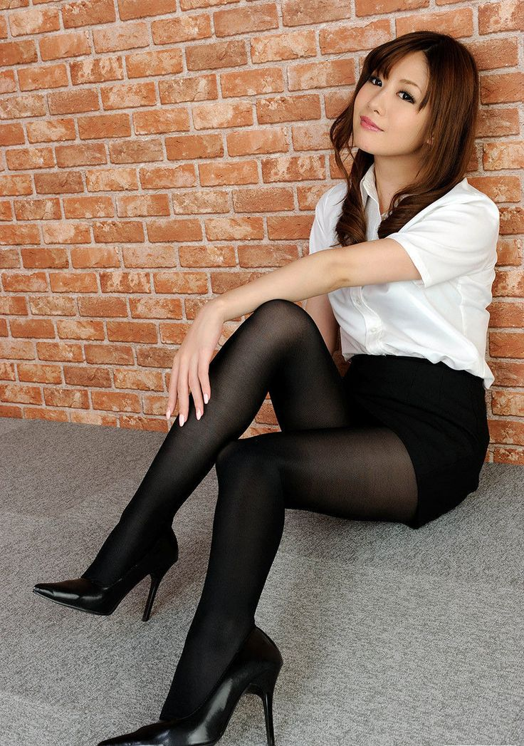 understood mature upskirts chubby excellent message))